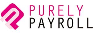 Purely Payroll